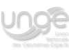 UNGE : Union Nationale des Géomètres-Experts